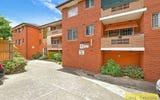 3/35 MacDonald St, Lakemba NSW