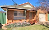 4A Jackman Place, Griffith NSW