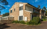 1/14 Havenview Road, Terrigal NSW