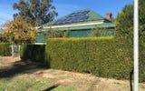 32 Culling St, Narromine NSW