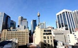 115/361 Kent St, Sydney NSW