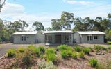 125 Evelyn Road, Tomerong NSW