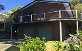 13 Endeavour Avenue, Lilli Pilli NSW