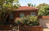 2 Donovan St, Maroubra NSW