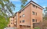 13/81-83 Croydon Street, Lakemba NSW