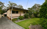 13 Houston Avenue, Chain Valley Bay NSW