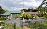 45 Likely St, Forster NSW