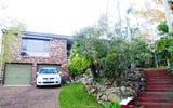 9 Treeline Close, Narara NSW