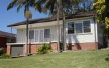 6 Lillihina Avenue, Cromer NSW