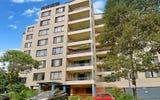 200/83-93 Dalmeny Avenue, Rosebery NSW