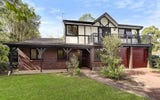 102 Fishburn Crescent, Castle Hill NSW