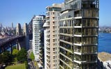 202/80 Alfred Street, Milsons Point NSW