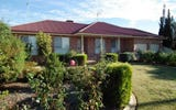 122 CLIFTON, Griffith NSW
