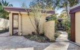 6 Graylind Avenue, West Pennant Hills NSW