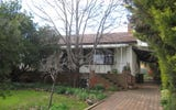 4 Florence Street, Young NSW