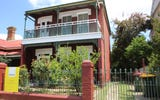 26 Church Street, Blayney NSW
