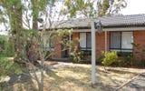 26 Girraween Street, Buff Point NSW