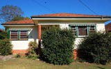 4 Orange Street, Eastwood NSW