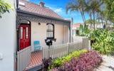 24 Wiley Street, Waverley NSW