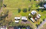 Cottage 3 Myoora Road, Terrey Hills NSW