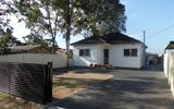 79 Bligh St, Fairfield East NSW