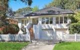 10 Kooba Ave., Chatswood NSW