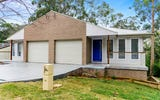 4a Aminya Place, Farmborough Heights NSW