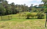 9 Park Road, Kenthurst NSW