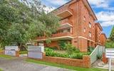 4/41-43 Villiers Street, Rockdale NSW