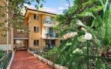 33/10 Murray Street, Lane Cove NSW