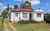 106 Anderson Drive, Tarro NSW