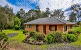9 Craiglea Court, Modanville NSW