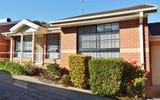 9/10-12 Bruce Field Street, South West Rocks NSW