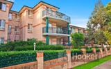 26/71-77 O'Neill Street, Guildford NSW