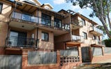 1/260 Liverpool Road, Enfield NSW