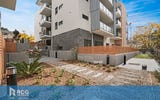 A204/27-31 Forest grove, Epping NSW