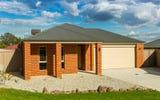2/34 Kirkpatrick Court, Glenroy NSW