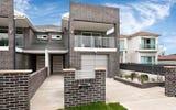 2B Shannon Street, Greenacre NSW