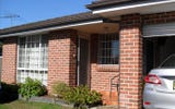 34a Albert Street, Guildford NSW