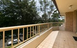 32/1-15 Tuckwell Place, Macquarie Park NSW