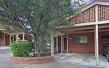 10/19 Torrance Crescent, Quakers Hill NSW