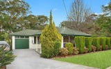 21 Kimbarra Avenue, Kotara NSW