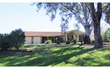 Address available on request, East Kurrajong NSW