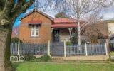 56 Victoria Street, Millthorpe NSW