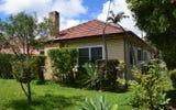 17 Bardia Road, Shortland NSW