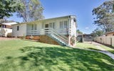 66 Enfield Avenue, North Richmond NSW