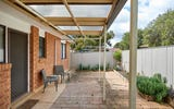 1/6 Dunn Avenue, Forest Hill NSW