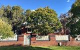 6 Sullivan Avenue, Wagga Wagga NSW