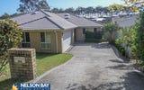 25a Albacore Drive, Corlette NSW