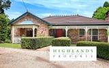 10 Sullivan Road, Burradoo NSW